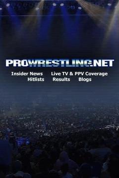 ProWrestling.Net