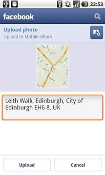 复制地图地址(精简版)