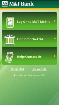 M&T Mobile