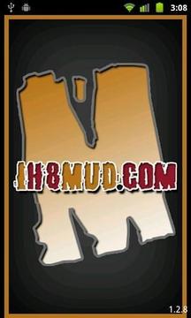 IH8MUD Forum