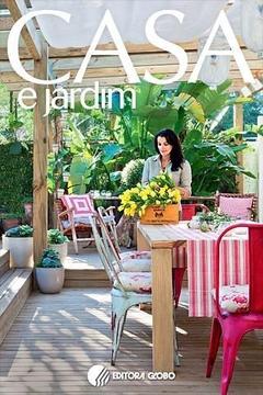 Casa e Jardim Mobile