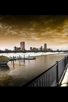 马萨诸塞州图片