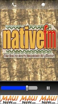 Native FM