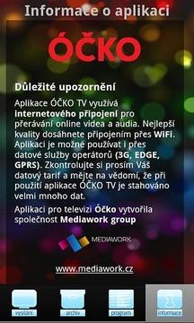 óKO TV