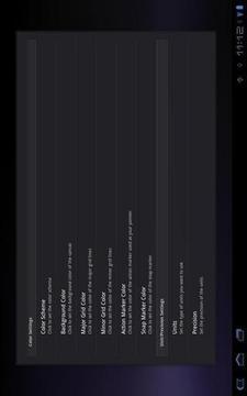 RapidCAD Viewer Demo