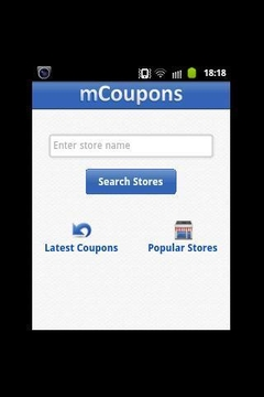 m Coupons