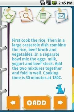 Best Dog Food Tips