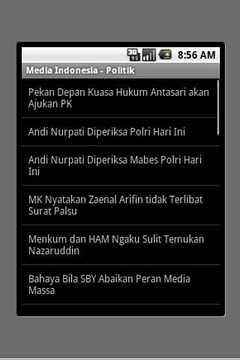 Media Indonesia (unofficial)