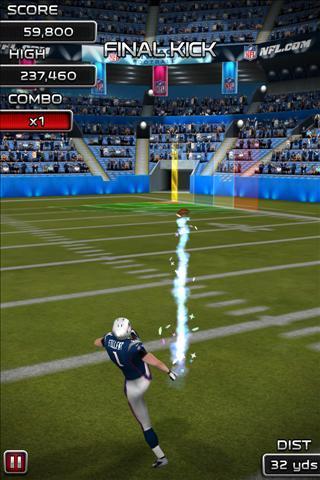 ?????2013 NFL Kicker 13_??????