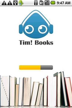 Tim Books