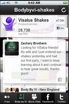 bodybyvi-shakes