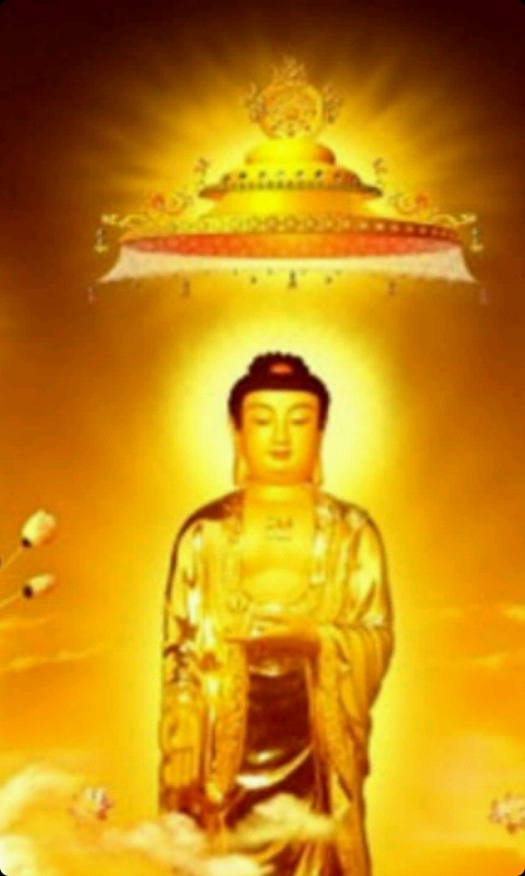 佛教高清壁纸,佛教手机图片,免费下载,第1页-回车桌面