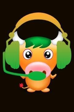 3D动物声音