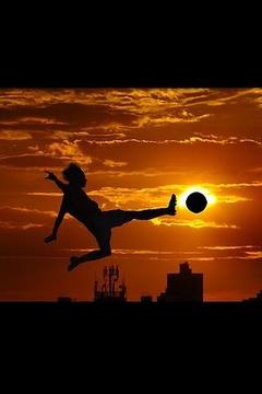 足球足球插图