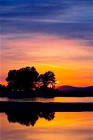 风景壁纸下载_风景壁纸手机版_最新风景壁纸安卓版下载