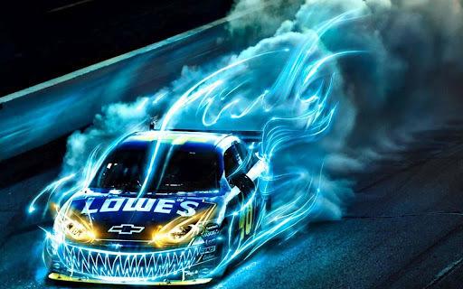 3d极速赛车下载
