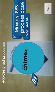 Chimex AR