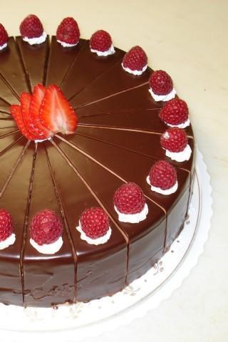 精美甜品壁纸下载|精美甜品壁纸手机版_最新精美甜品