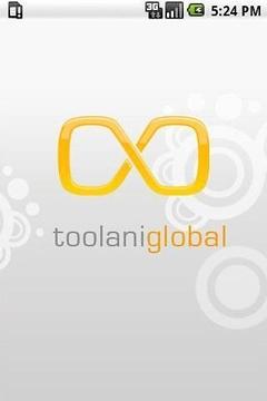toolani global