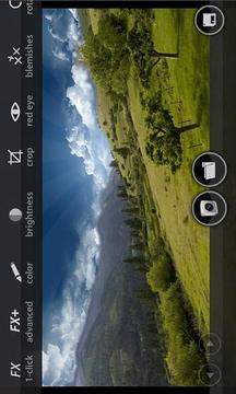 TouchUpPhotoEditor图片编辑处理V2.5.2(Android2.2+)