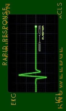 EKG Master