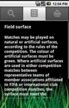 Be a Referee!