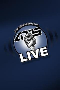 ATS Live