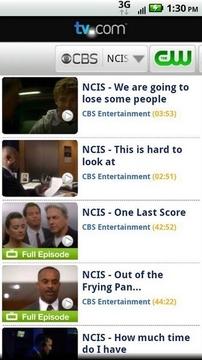 TV.com