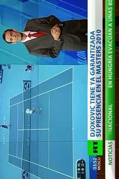 RT Actualidad