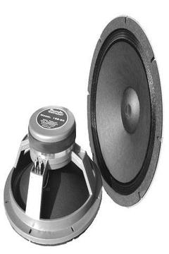 Soundboard Awesomeness