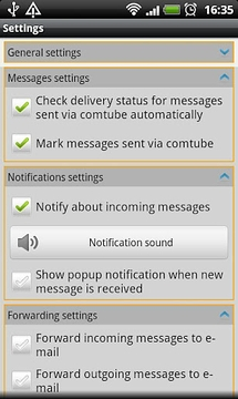 IP-SMS