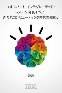 IE Japan 12