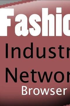 Fashion Industry Network Brows