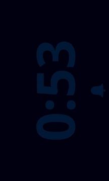 RSS闹钟(RSS Alarm Lite)