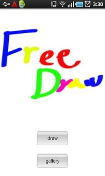 Free Draw 1.0