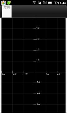 微积分工具