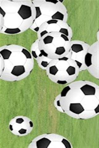 踢足球截图(1)