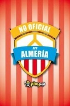 Almería Apl.