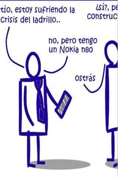 Pandehigo Comic