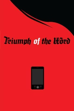 Triumph of the Word