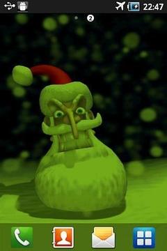 max christmas