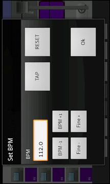RELOOP循环序列发生器