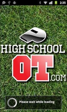 HighSchoolOT.com