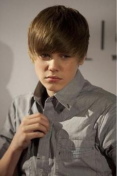 Justin Bieber Pictures