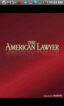 AmericanLawyer