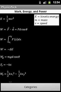 Physics Wizard