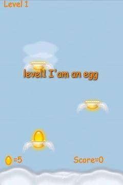 鸡蛋游戏2 Eggs2