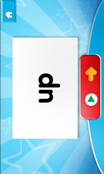 Sight Words for Reading