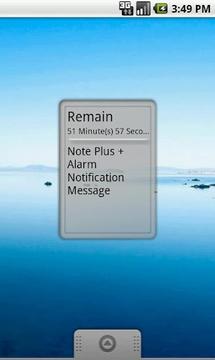 Note Plus +