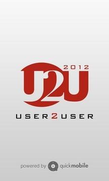 user2user